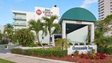 Best Western Plus Oceanside Inn Exterior