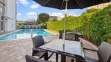 Best Western Premier Miami Int'l Airport Pool