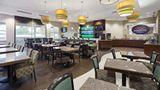 Best Western Premier Miami Int'l Airport Restaurant