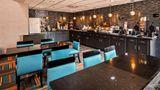 Best Western Bradbury Inn & Suites Restaurant