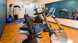 Best Western Bradbury Inn & Suites Health