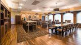 Best Western Pocatello Inn Restaurant