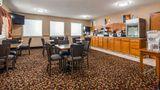 Best Western Oglesby Inn Restaurant