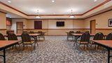 Best Western Plus Butterfield Inn Meeting
