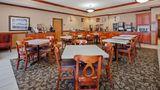 Best Western Plus Butterfield Inn Restaurant