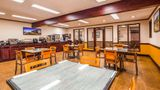 Best Western Campbellsville Inn Restaurant