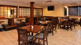 Best Western Louisville East Restaurant