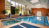 Best Western Plus Hotel & Conference Ctr Pool