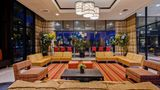 Best Western Plus Hotel & Conference Ctr Lobby