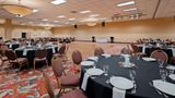 Best Western Plus Hotel & Conference Ctr Ballroom