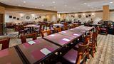 Best Western Plus Hotel & Conference Ctr Restaurant