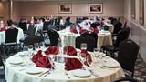 Best Western Plus Rockville Hotel&Suites Ballroom