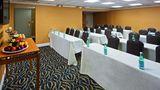 Best Western Plus Rockville Hotel&Suites Meeting