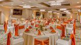 Best Western Seaway Inn Ballroom