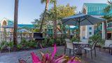 Best Western Seaway Inn Recreation