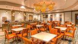 Best Western Seaway Inn Restaurant
