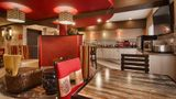 Best Western Executive Inn Restaurant