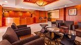 Best Western Plus Flowood Inn & Suites Lobby