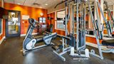 Best Western Plus Tupelo Inn & Suites Health