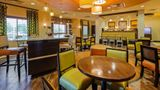 Best Western Plus Tupelo Inn & Suites Restaurant