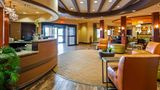 Best Western Plus Tupelo Inn & Suites Lobby