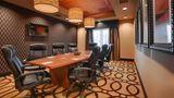 Best Western Plus Tupelo Inn & Suites Meeting