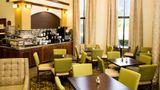 Best Western Plus Sikeston Restaurant