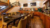 Best Western Plus Sidney Lodge Restaurant