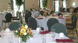 Best Western Plus The Inn at Hampton Restaurant