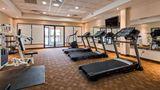 Best Western Plus Galleria Inn & Suites Health