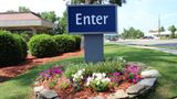 SureStay Plus by Best Western Southern Pines Pineh Exterior