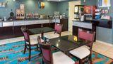Best Western Dutch Valley Inn Restaurant