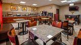 Best Western Plus Memorial Inn & Suites Restaurant
