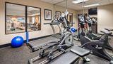 Best Western Plus Memorial Inn & Suites Health