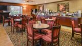 Best Western Plus Cascade Inn & Suites Lobby
