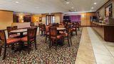 Best Western Plus Cascade Inn & Suites Restaurant