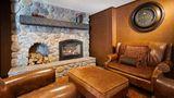 Best Western Astoria Bayfront Hotel Lobby