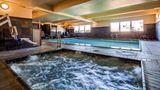 Best Western Astoria Bayfront Hotel Spa