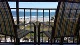 Best Western Ocean Sands Beach Resort Other