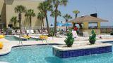 Best Western Ocean Sands Beach Resort Pool