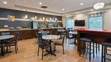 Best Western Plus Sunrise Inn Restaurant