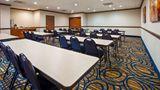 Best Western Plus McKinney Inn & Suites Meeting