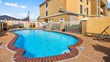 Best Western Plus McKinney Inn & Suites Pool