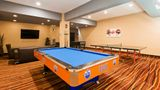 Best Western Bonnyville Inn & Suites Recreation