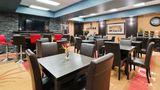 Best Western Bonnyville Inn & Suites Restaurant