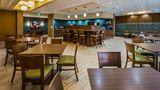 Best Western Plus Winnipeg West Restaurant