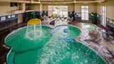 Best Western Plus Winnipeg West Pool