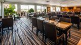 Best Western Inn on the Bay Restaurant