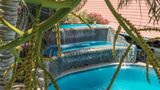 Best Western Tamarindo Vista Villas Pool