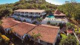 Best Western Tamarindo Vista Villas Exterior